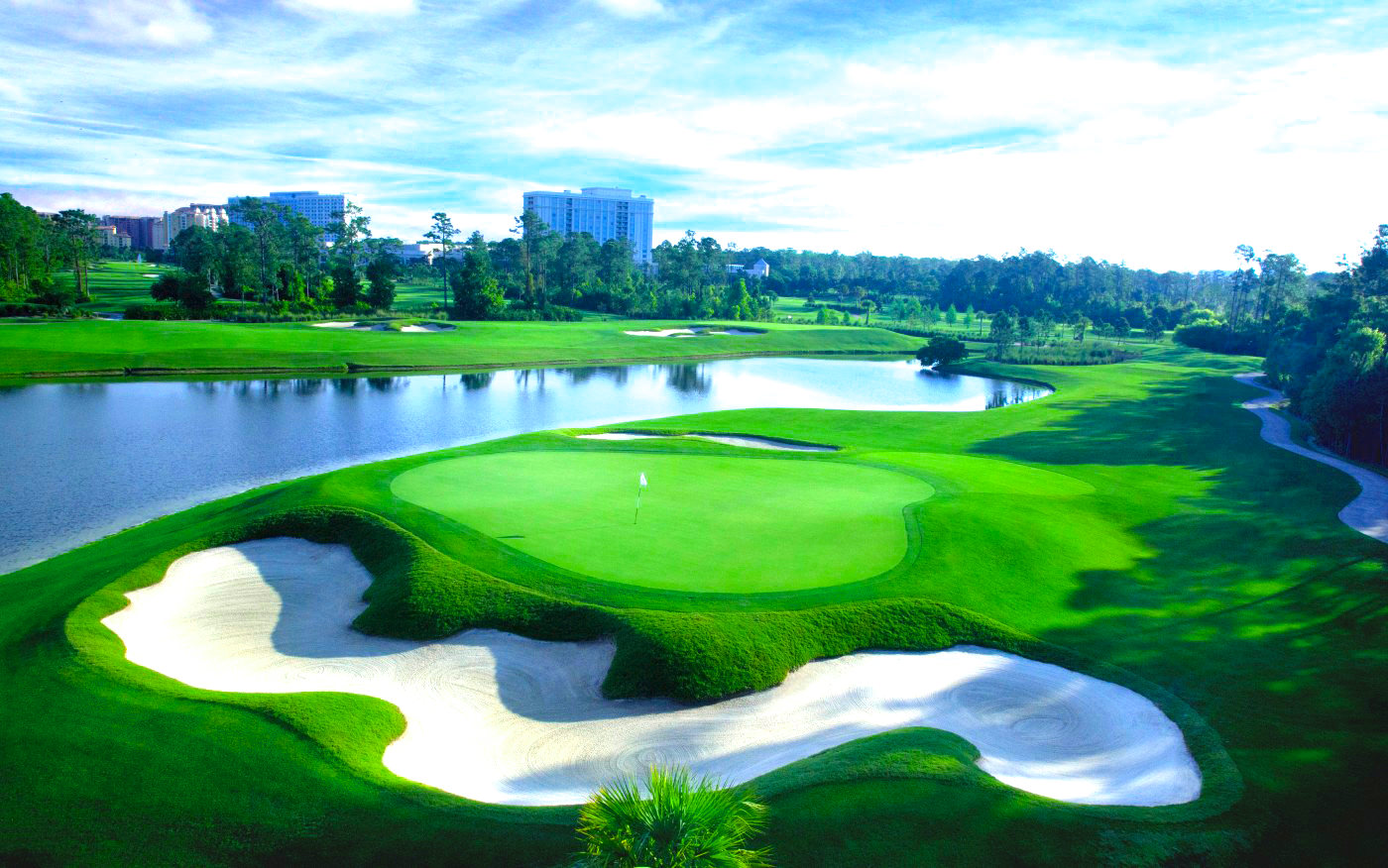 Disney_Waldorf_Astoria_american_golf_tours