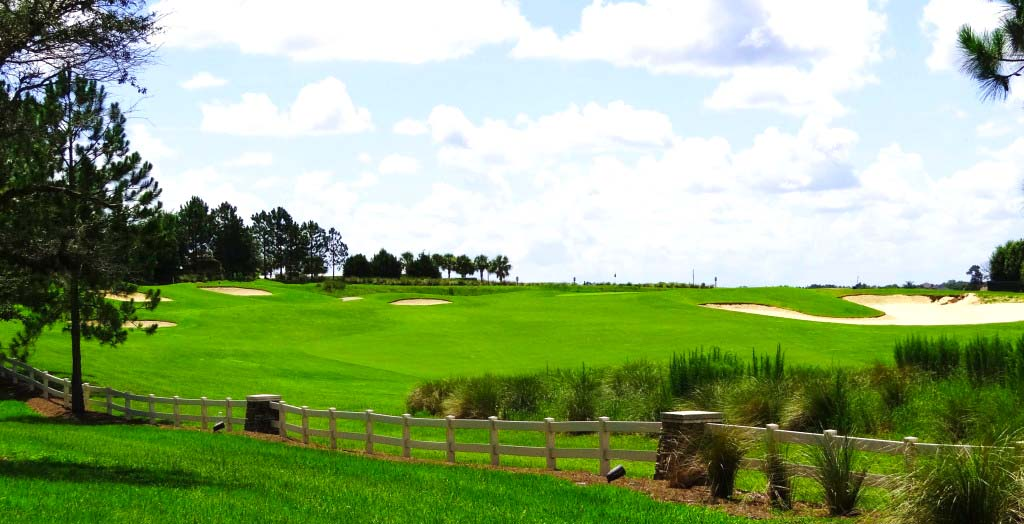 Eagle_Dunes_Orlando_North_american_golf_tours