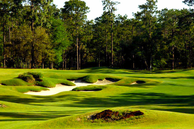 Victoria_Hills_Golf-Course_american_golf_tours