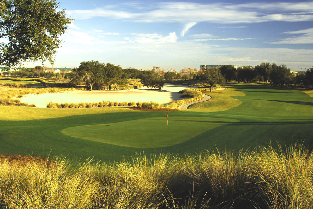 american_golftours_Mystic-Dunes