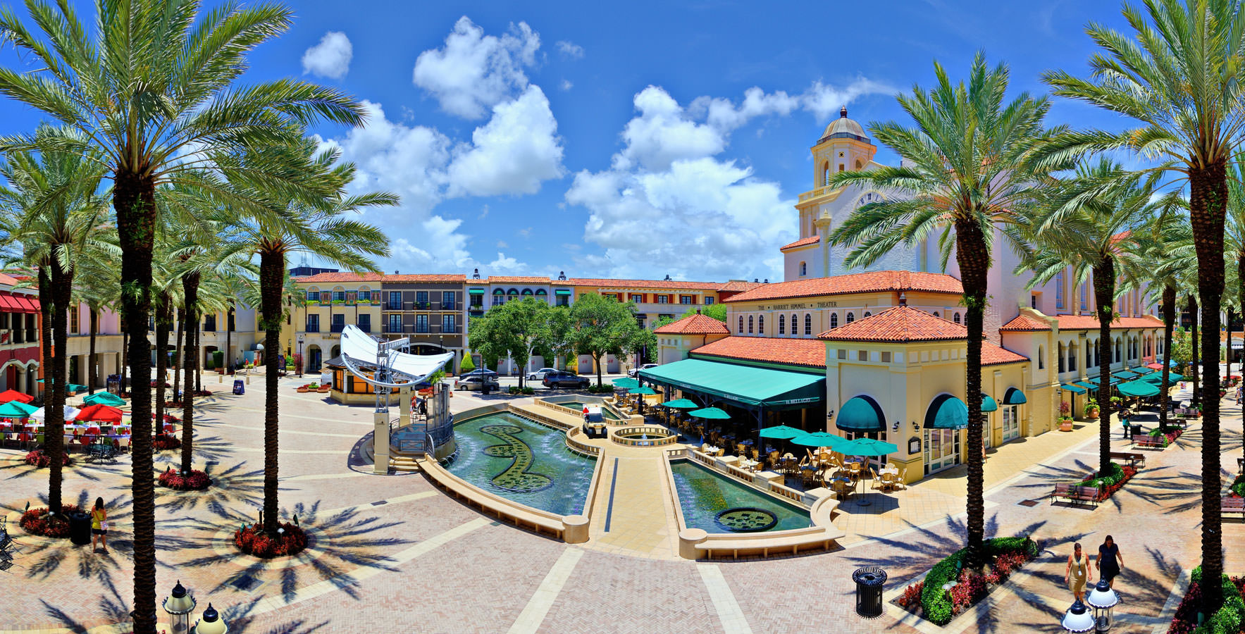 city_place_west_palm_beach