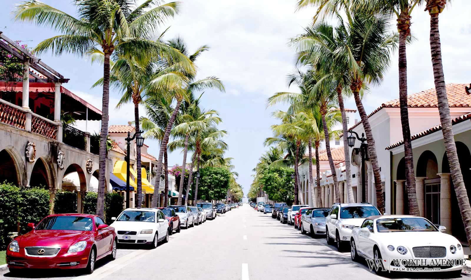 worth_avenue_palm_beach