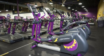 Planet_Fitness_gym_and_health_orlando-420x230