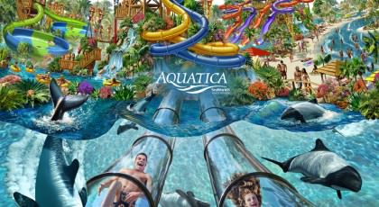 Aquatica_orlando_beach_waterpark_american_vacation_living-420x230
