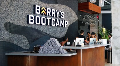BarrysBootcamp_Miami-420x230