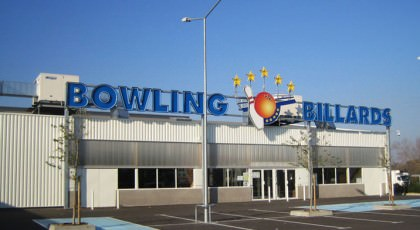 Bowling_Cannes-420x230