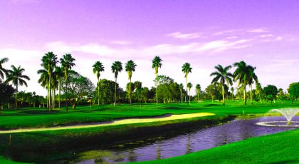 Country-Club-of-Miami_fountain-420x230