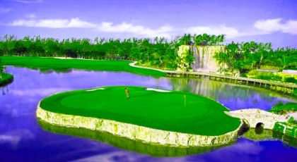 Country_Club_of_Miami_GOLF_CLUB-420x230