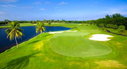 Crandon_Park_Key_Biscayne_Links_Course_GOLF_CLUB-420x230