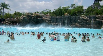 Disneys_Typhoon_Lagoon_beach_waterpark_american_vacation_living_orlando-420x230