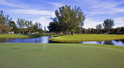 Don_Shula_Golf_Club_Miami_Florida2-420x230
