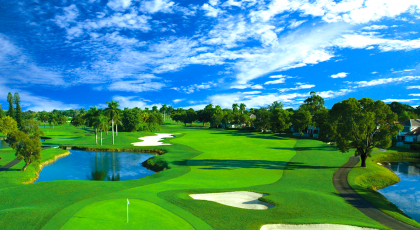 Doral_Blue_Monster_GOLF_CLUB-420x230