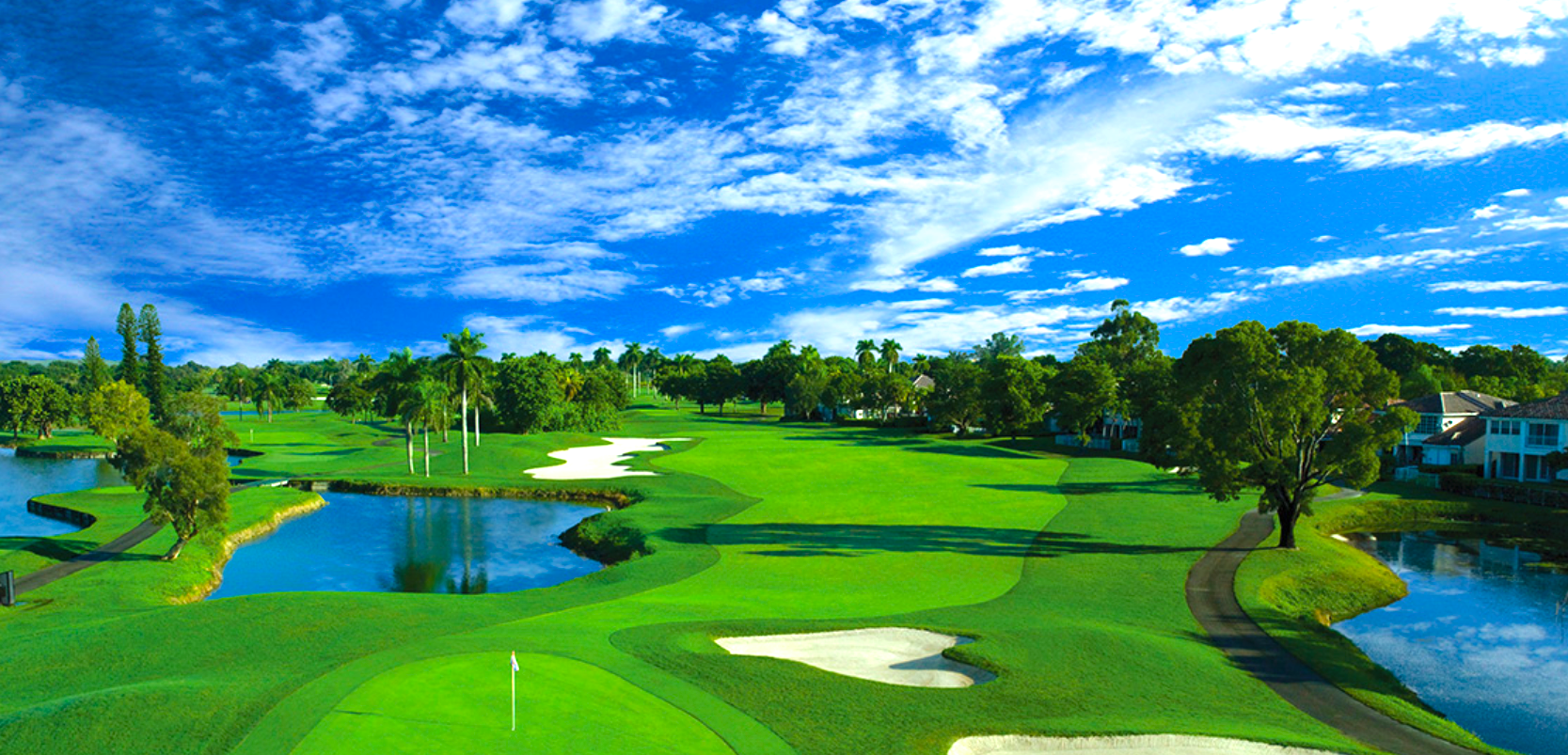 Doral_Blue_Monster_GOLF_CLUB