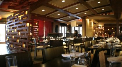 Dragonfly_Grill_and_Sushi_restaurants_american_vacation_living_orlando-420x230