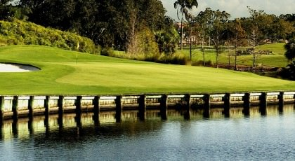 Emerald_hills__GOLF_CLUB-420x230