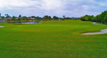 Grand-Palms_GOLF_CLUB-420x230