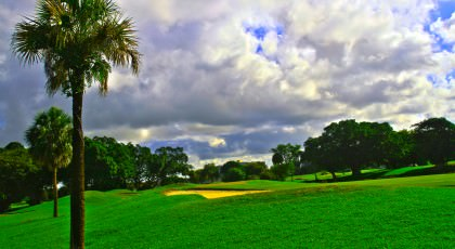 Inverrary_East_GOLF_CLUB-420x230