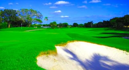 Jacaranda_East_GOLF_CLUB-420x230