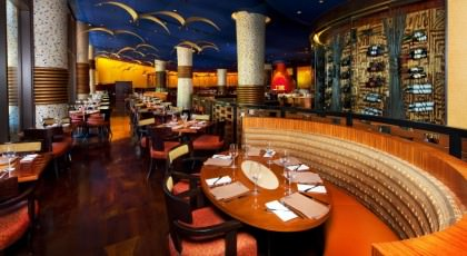 Jiko_The_Cooking_Place_restaurant_american_vacation_living_orlando-420x230