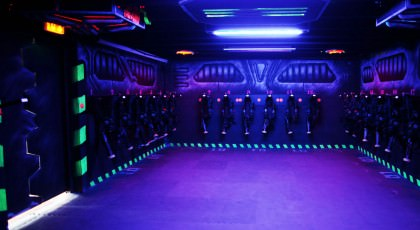 LaserQuest_Cannes-420x230