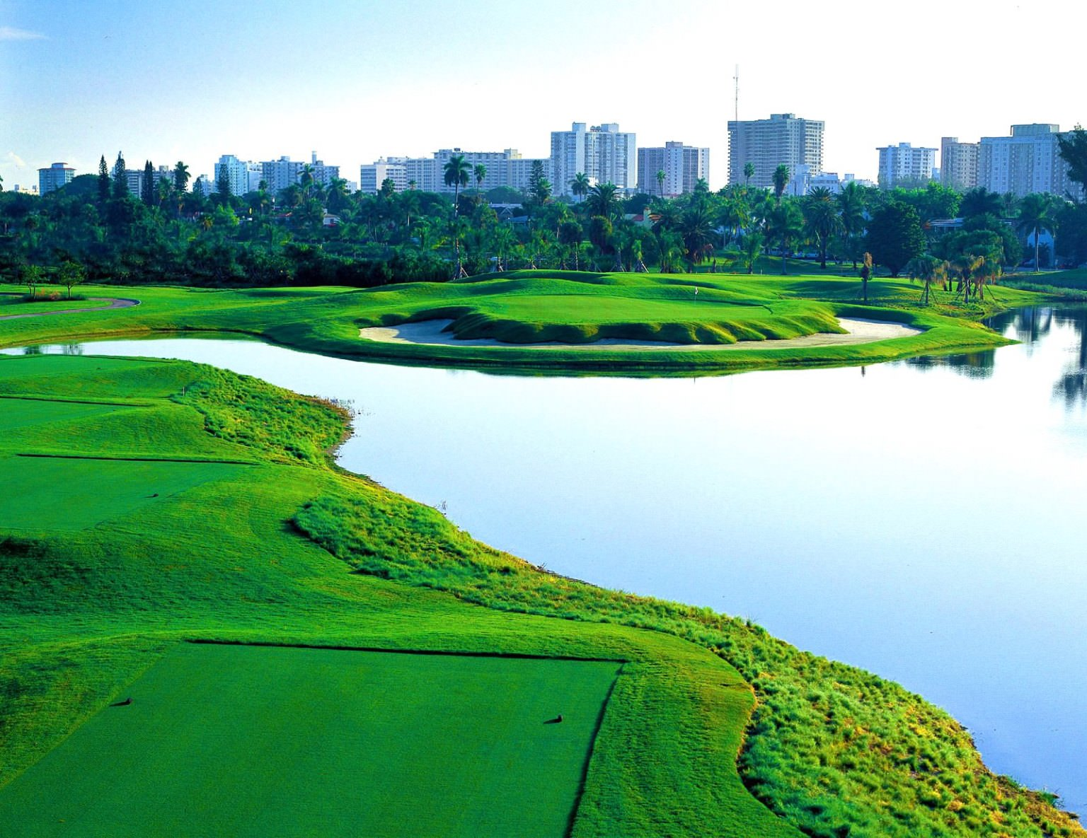 Miami_Beach_Golf_Club