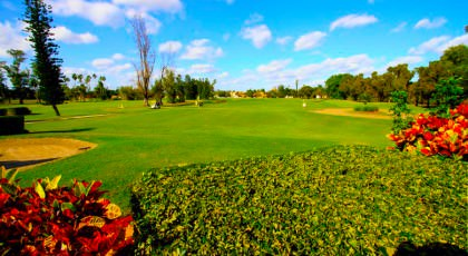 Miami_Springs_Golf_Club-420x230