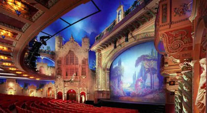 Olympia-Theater-at-the-Gusman-Center-for-Performing-Arts-420x230