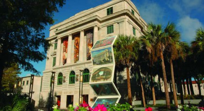 Orange_County_History_Center_museums_american_vacation_living_orlando-420x230