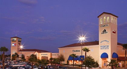 Premium_Outlets_shopping_americanvacation_living_orlando-420x230