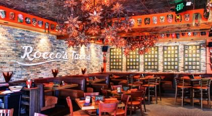 Roccos-Tacos-Tequila-Bar-West-Palm-Beach-420x230