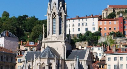SaintGeorgesChurch_Cannes-420x230