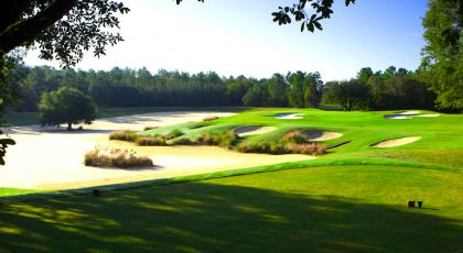 Skyview_Golf_Course_at_Terra_Vista_american_golf_tours-420x230