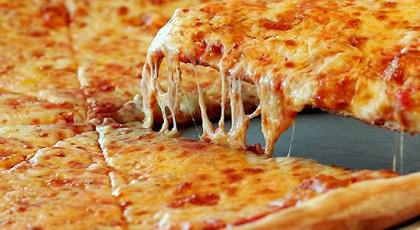The-Pizza-House-PSL-420x230