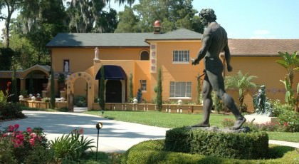 The_Albin_Polasek_Museum_and_Sculpture_Gardens_american_vacation_living_orlando-420x230
