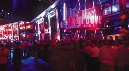 The_Groove_lounges_night_club_america_vacation_living_orlando-420x230