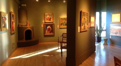 The_Mennello_Museum_of_American_Art_american_vacation_living_orlando-420x230