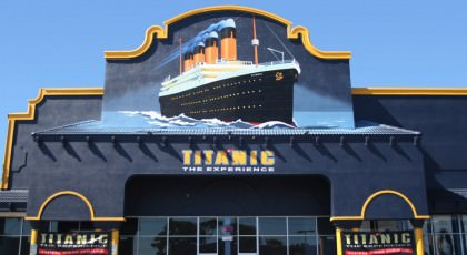 Titanic_The_experience_museums_american_vacation_living_orlando-420x230