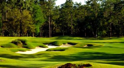 Victoria_Hills_Golf-Course_american_golf_tours-420x230