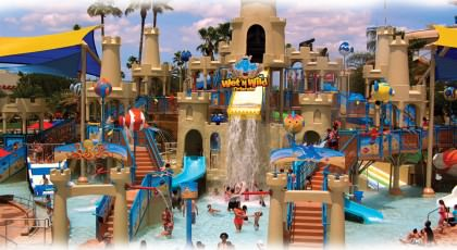 Wetn_Wild_Blast_Away__orlando_beach_waterpark_american_vacation_living-420x230