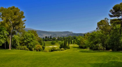 french_riviera_st_donat_cannes_golf-420x230