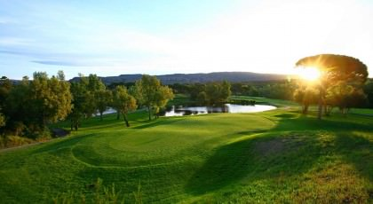 french_riviera_stendreol_golf-420x230