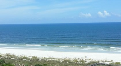 new_smyrna_beach-420x230