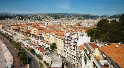 old_town_nice_france-420x230