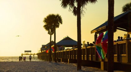 pier60_clearwater_tampa-420x230