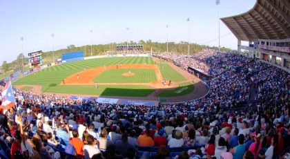 st-lucie-mets-420x230