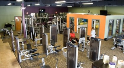 Anytime_Fitness_gym_and_health_orlando-420x230