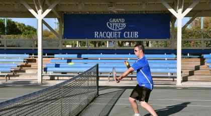 Grand_Cypress_Racquet_Club_orlando_tennis-420x230