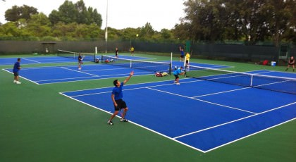 Lake_Cane_Tennis_Center_orlando-420x230