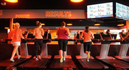 Orange_Theory_Fitness_colonial_drive_orlando-420x230