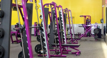 Planet-Fitness-_PalmbeachGardens-420x230